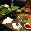 How to Eat Paleo in Korea
