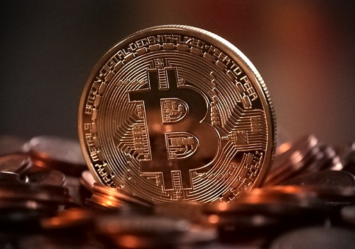 Are Bitcoin and Other Cryptocurrencies the Future of Money?