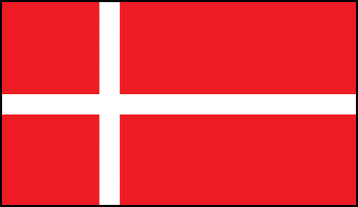How to Learn Danish Online